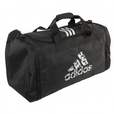 Adidas Sporttasche Combat