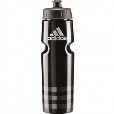 Adidas Trinkflasche