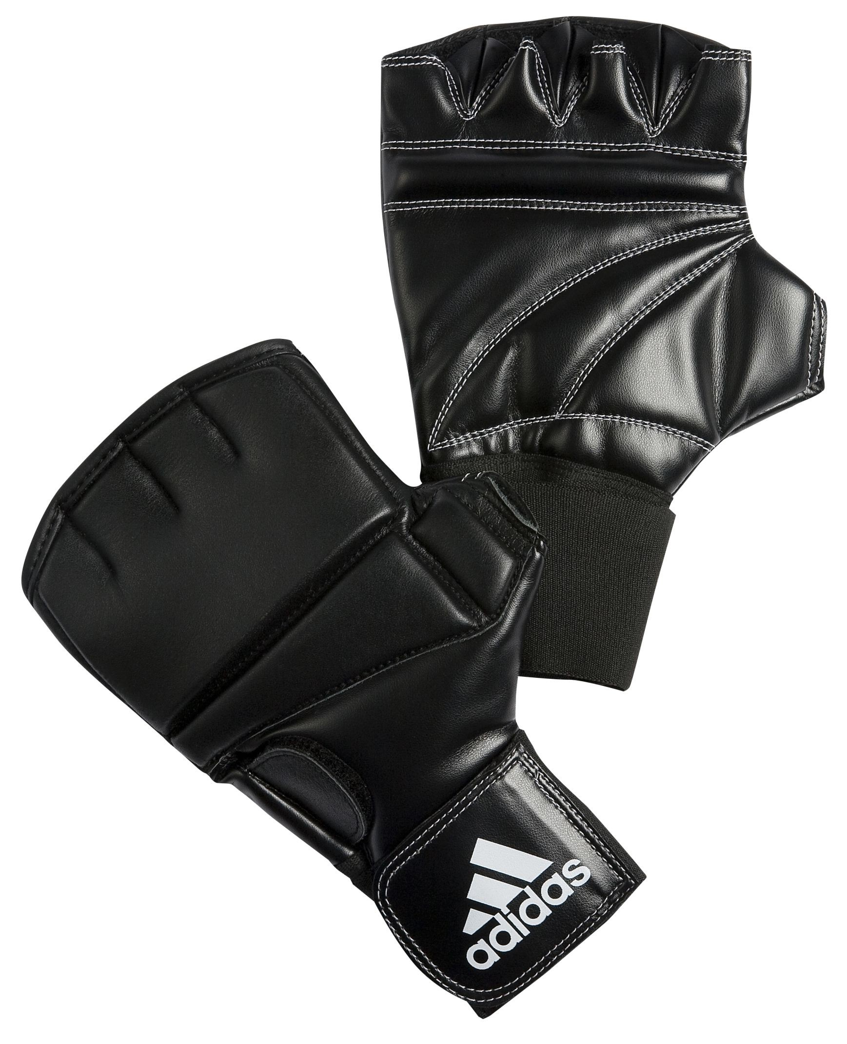 Adidas Sandsackhandschuh