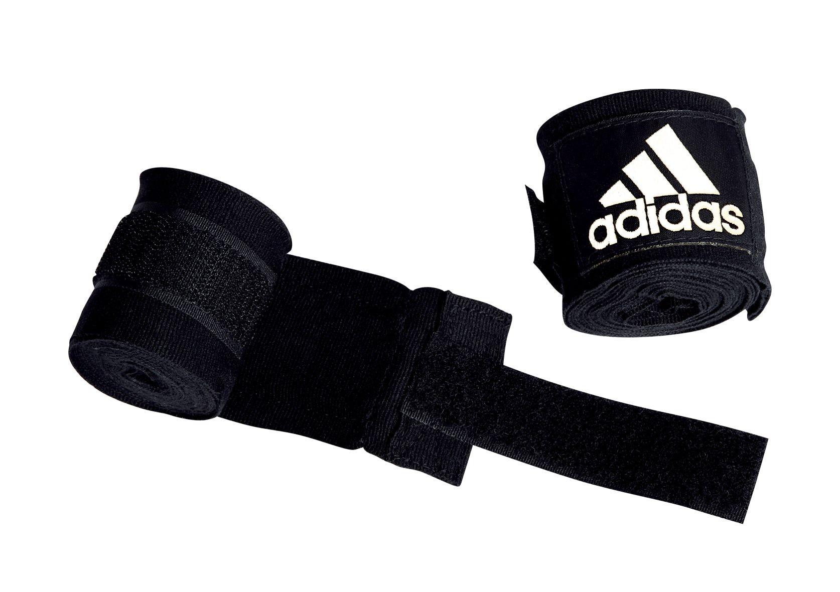 Adidas Boxing Bandage