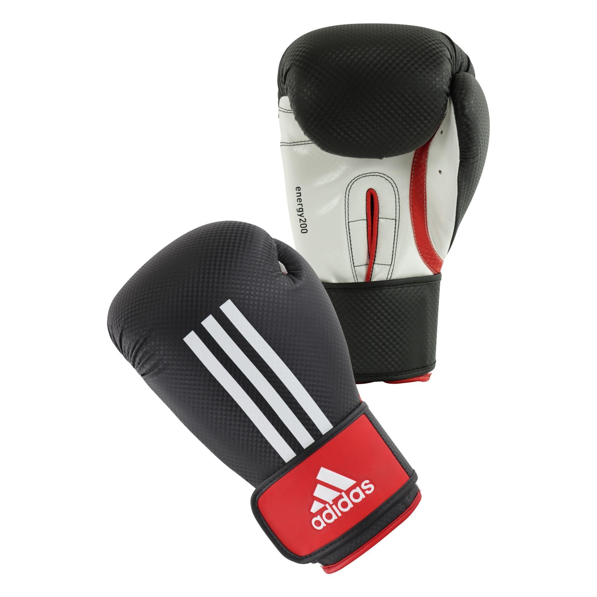 Adidas Boxhandschuh Energy 200