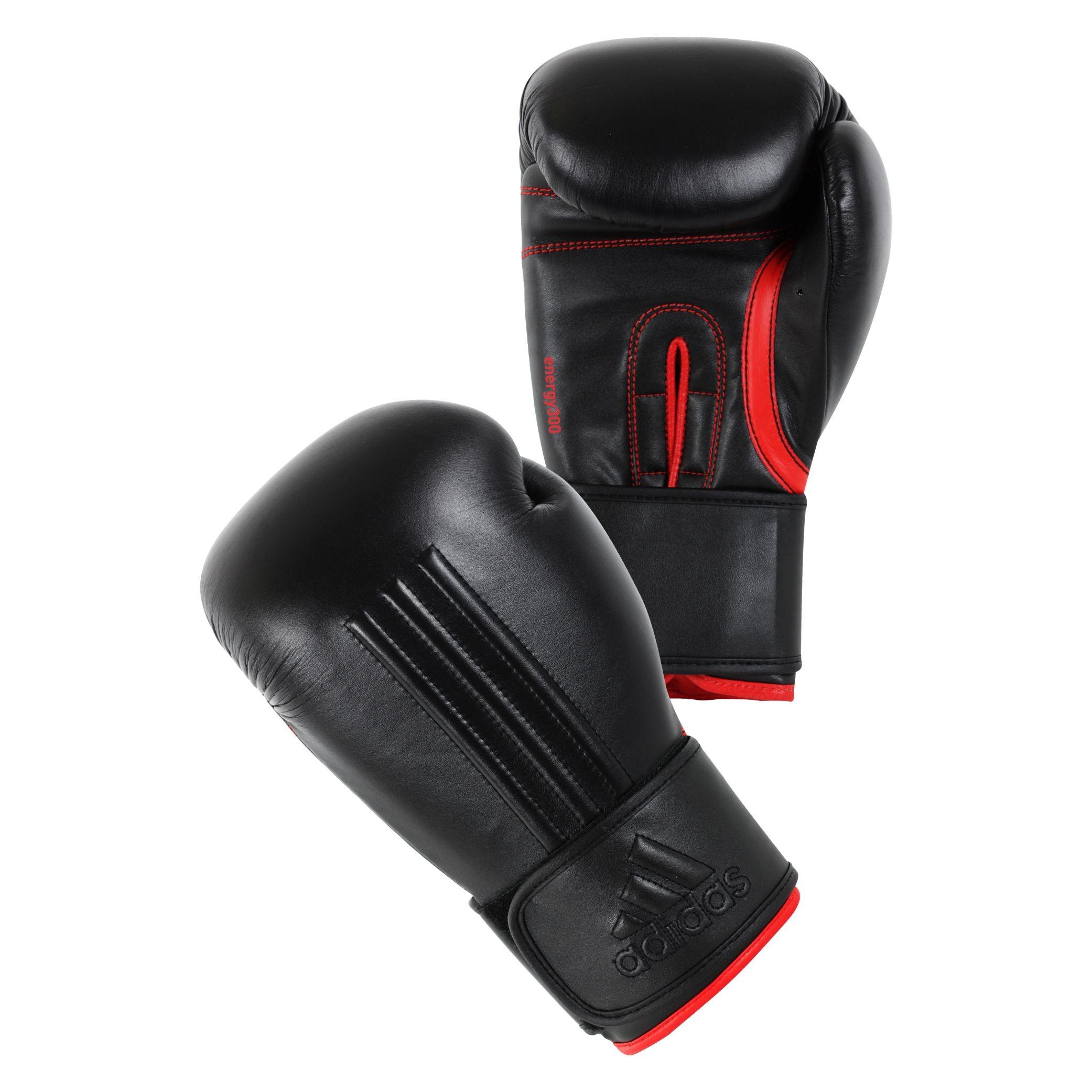 Adidas Boxhandschuh Energy 300