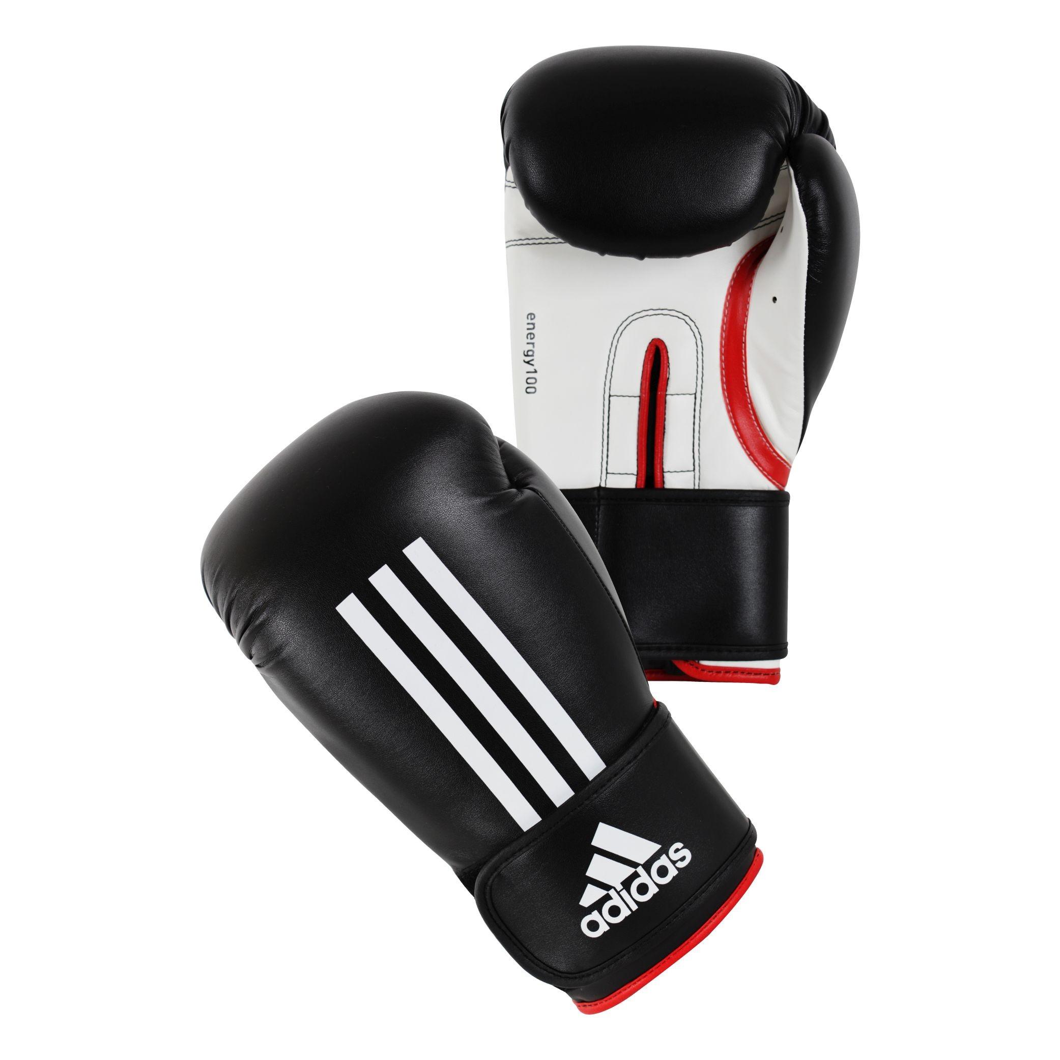 Adidas Boxhandschuh Energy 100