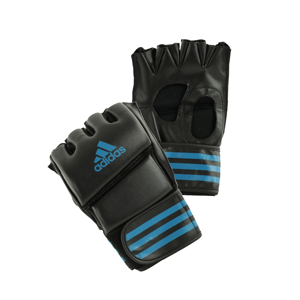Adidas Grappling Glove