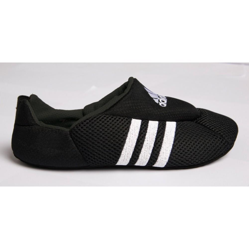 Adidas Mattenschuhe