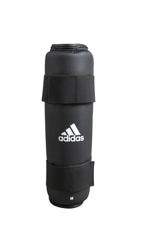 Adidas Schienbeinschützer