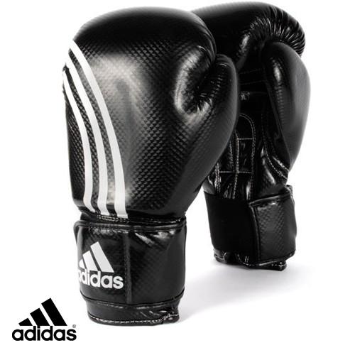 Adidas Boxhandschuh Dynamic