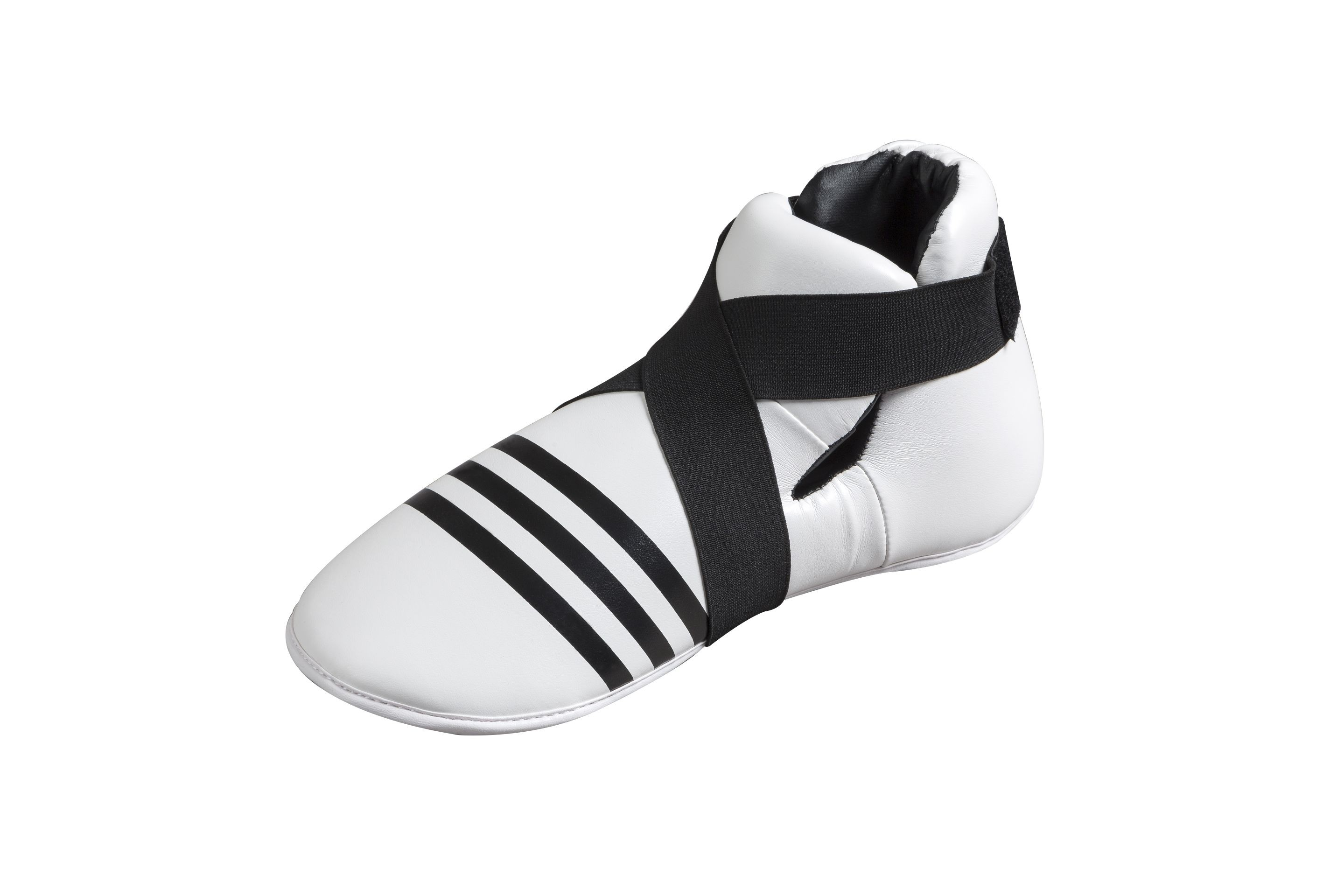 Adidas SUPER SAFETY KICKS
