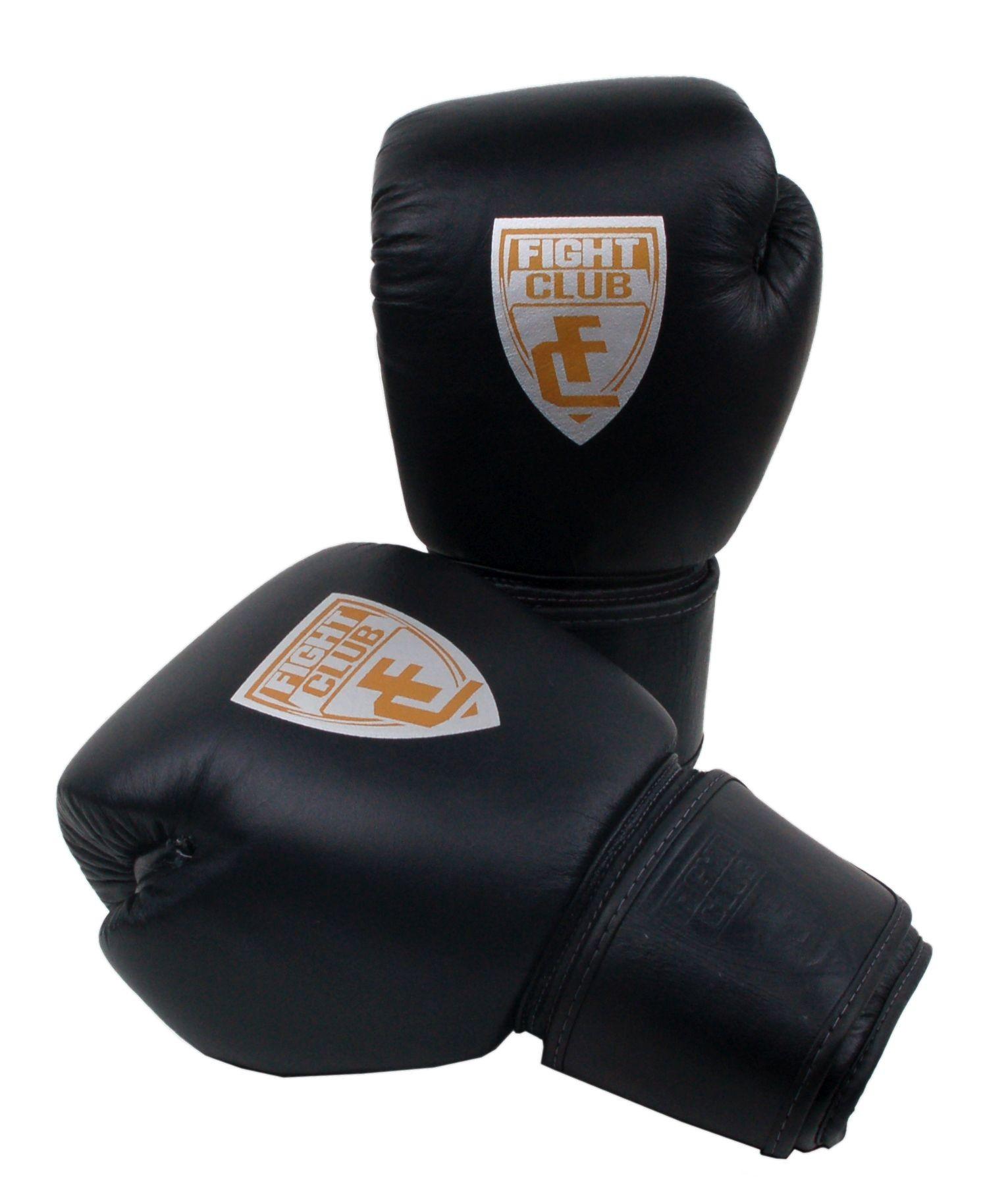 Fightclub Boxhandschuh Premium
