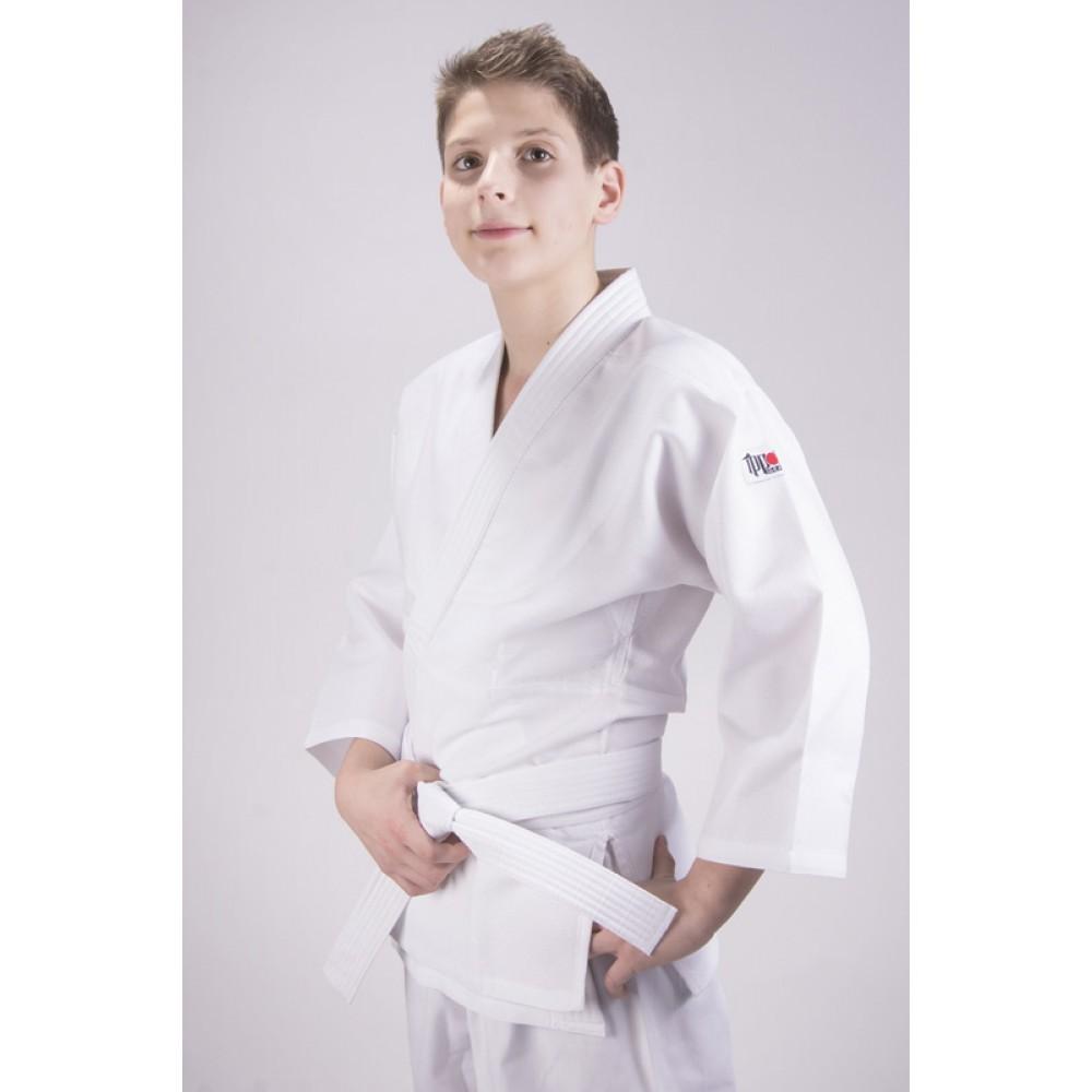 Adidas Judo Gi Kinder