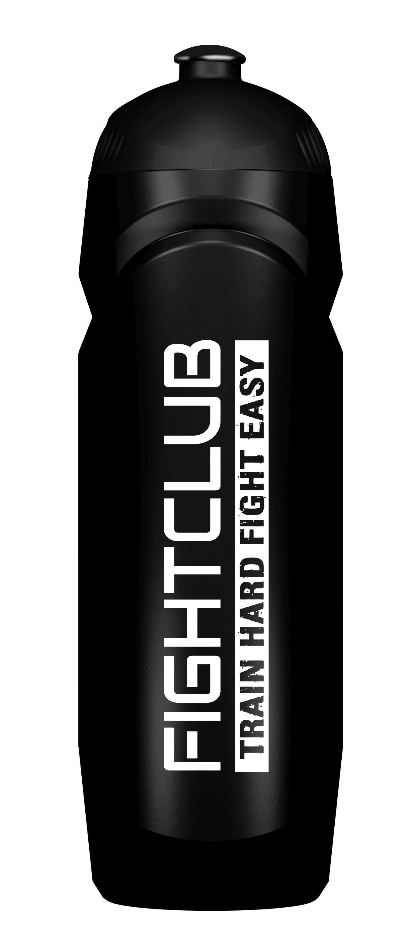 Fightclub Trinkflasche