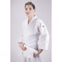 Ippon Gear Beginner Judoanzug
