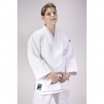 Ippon Gear Future Judoanzug