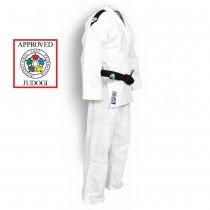 Green Hill Judoanzug PROFESSIONAL  IJF Approved / Farbauswahl
