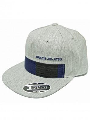 Gracie Jiu Jitsu Hat