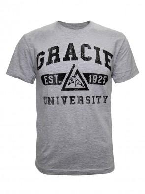 Gracie Jiu Jitsu T-Shirt
