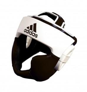 Adidas Kopfschutz Response