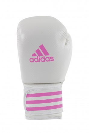 Adidas Boxhandschuh Box-Fit