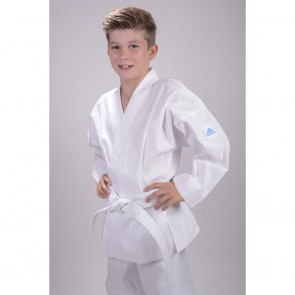 Adidas Kinder Anzug
