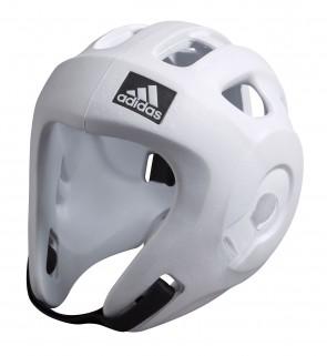Adidas Kopfschützer