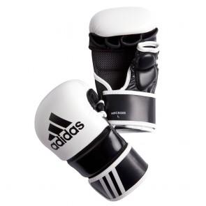 Adidas MMA Handschuh