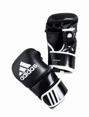 Adidas MMA Handschuhe