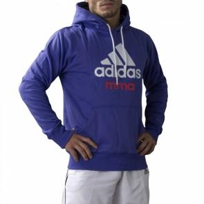 ADIDAS MMA Hoodie