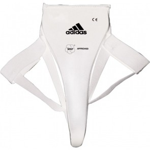 Adidas Tiefschutz Professional Woman