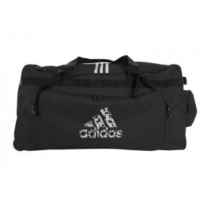 Adidas Trolley Sporttasche