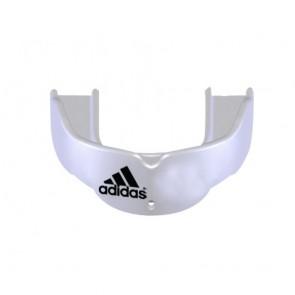 Adidas Zahnschutz Ever-Mold TM