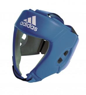 Adidas AIBA Kopfschutz