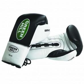 Green Hill Profi Boxhandschuh