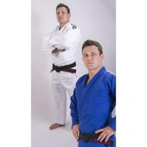Adidas IJF Judo Anzug