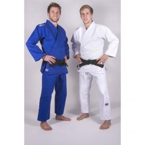 Ippon Judo Anzug