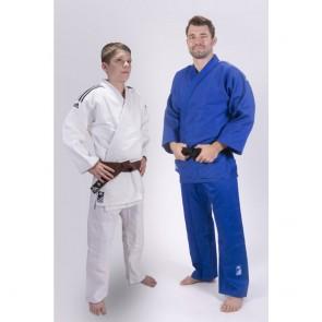 Adidas Judo Anzug Gi