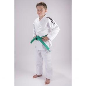 Adidas Judo Gi